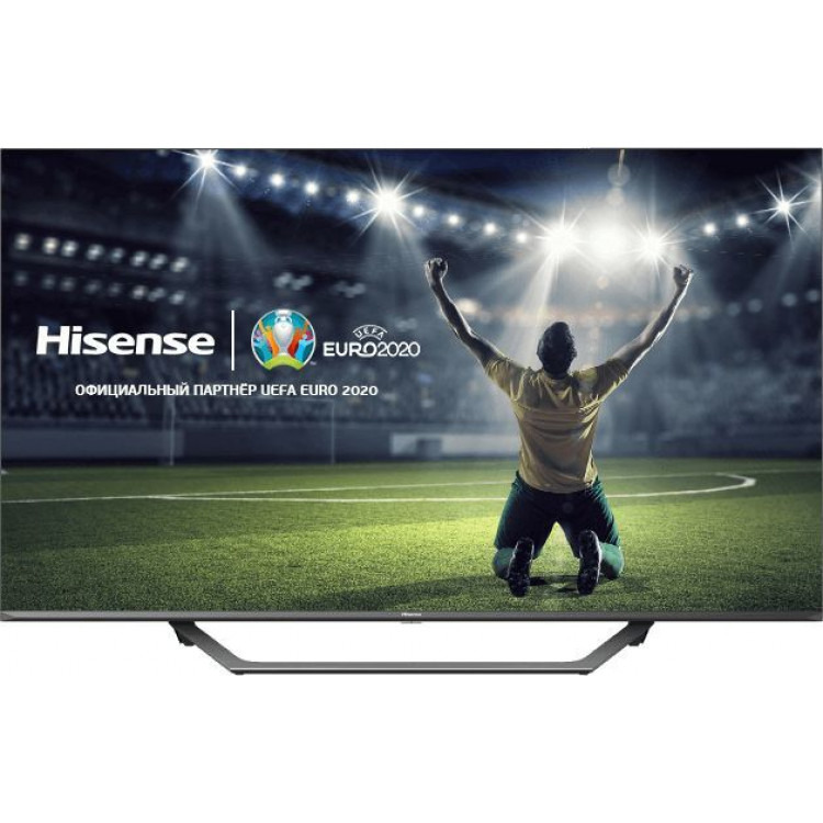 Телевизор Hisense 50AE7400F 50