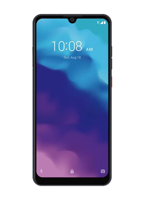 Мобильный телефон ZTE Blade A7 2020