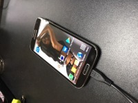 Samsung Galaxy S4 16Gb i9500