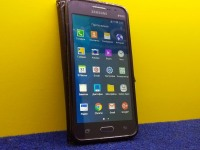 Мобильный телефон Samsung Galaxy Grand Prime