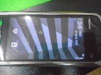 Ст. Nokia 5230