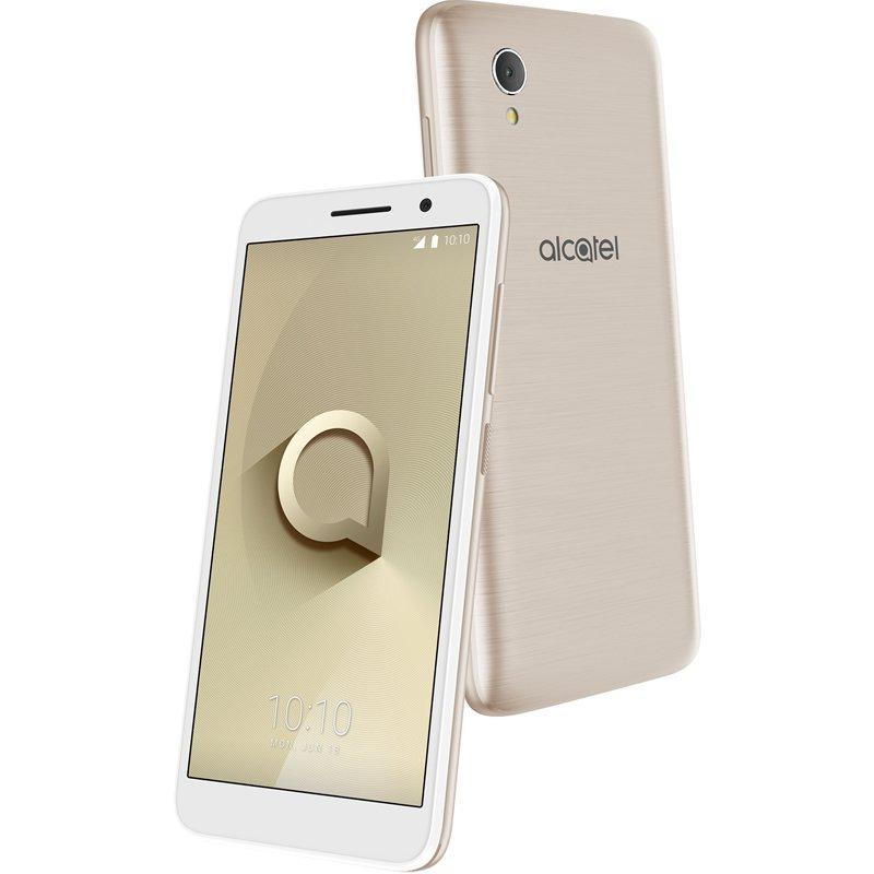 Смартфон Alcatel 5033D
