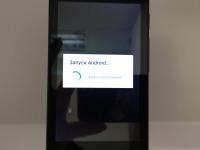 Телефон alcatel 4034D без комплекта