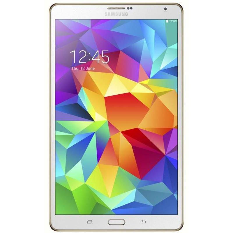 Планшет Samsung Galaxy Tab S 8.4 SM-T705 16Gb (2014)