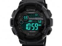 Часы наручные Skmei 1243