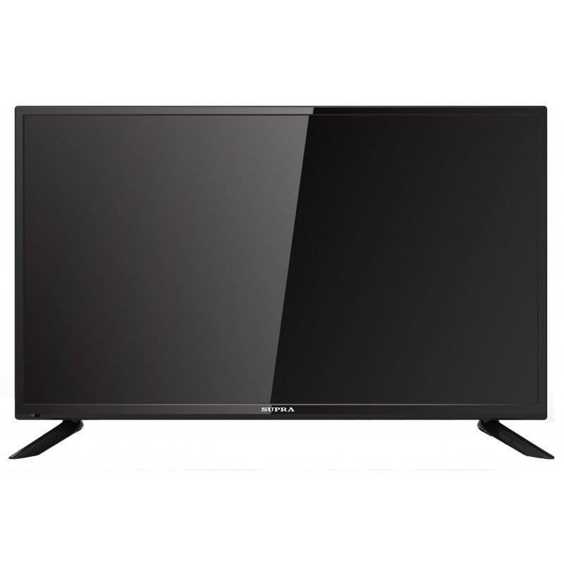 Телевизор SUPRA STV-LC32ST0065W 32