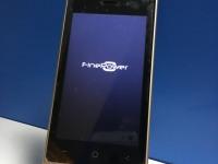 Мобильный телефон FinePower C3