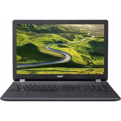 Ноутбук Acer ES1-520-398E