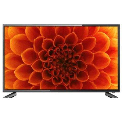 Телевизор HARTENS HTV-43F02-T2C/A4/B/M 43