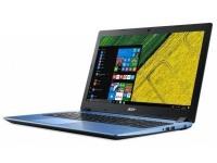 Ноутбук Acer E5-571G-56FD