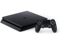 Sony Playstation 4 Slim Геймпад 6390