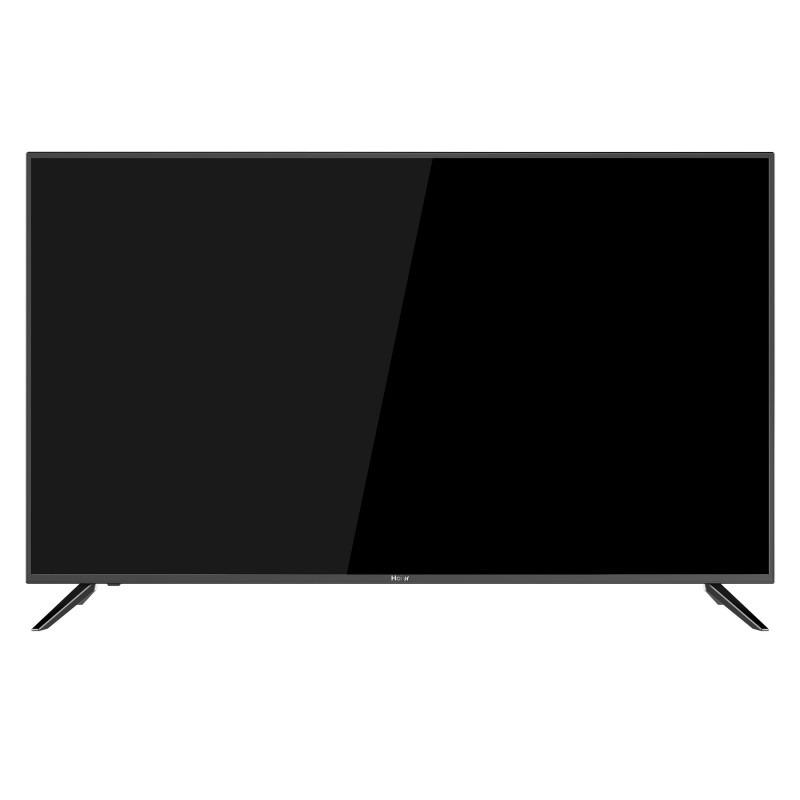 Телевизор Haier LE43K6000SF 42.5