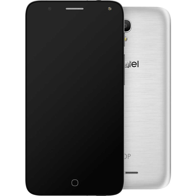 Смартфон Alcatel POP 4 5051D