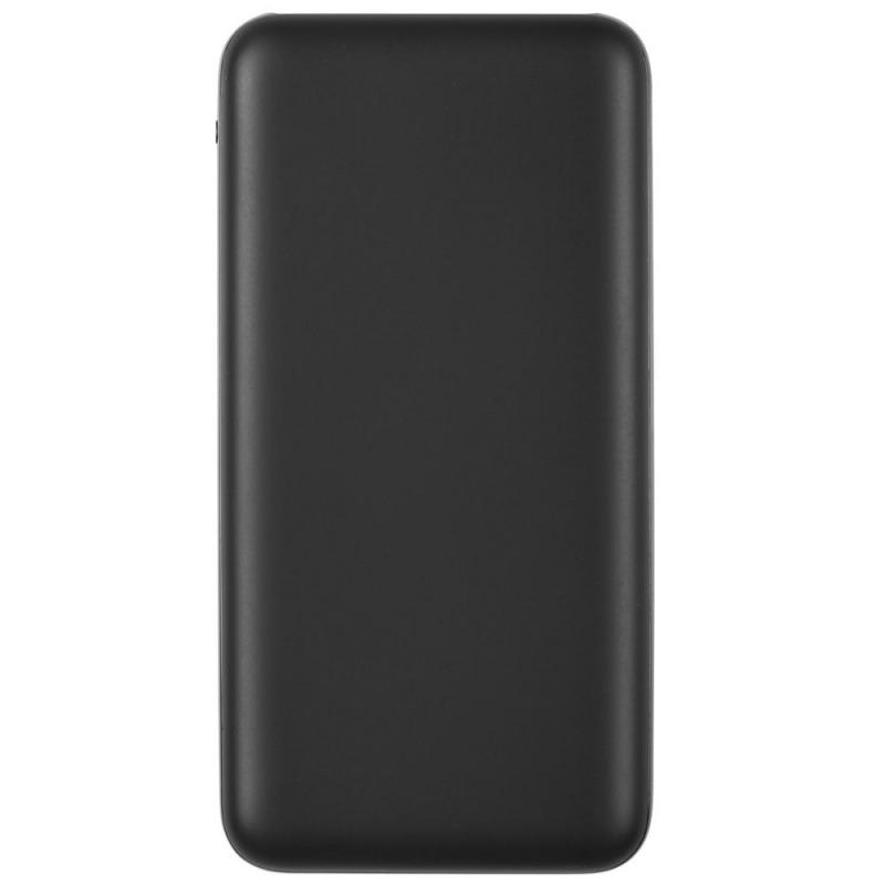 Внешний аккумулятор Everstone ES-PBK-005 6000 мАч
