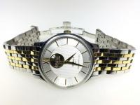 Часы Tissot T063.907.22.038.00,доки,коробка