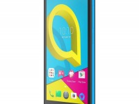 Alcatel One Touch 4047D U5 Blue