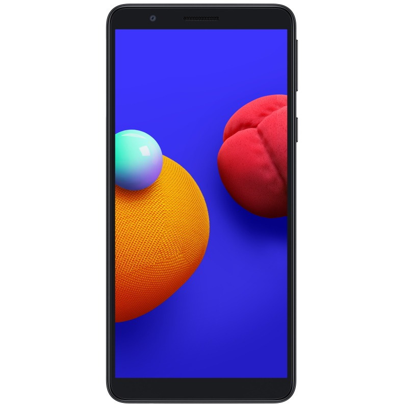 Смартфон Samsung Galaxy A01 Core 16GB