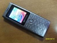 Телефон Micromax Х556