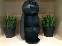 Кофеварка Nescafe