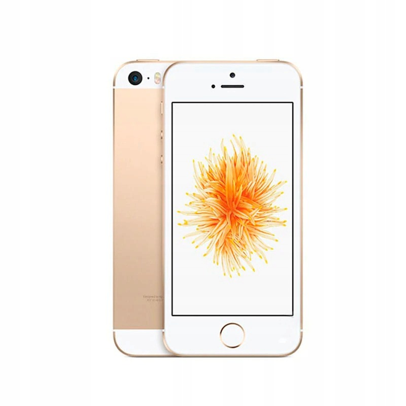 Смартфон IPhone SE 32Gb