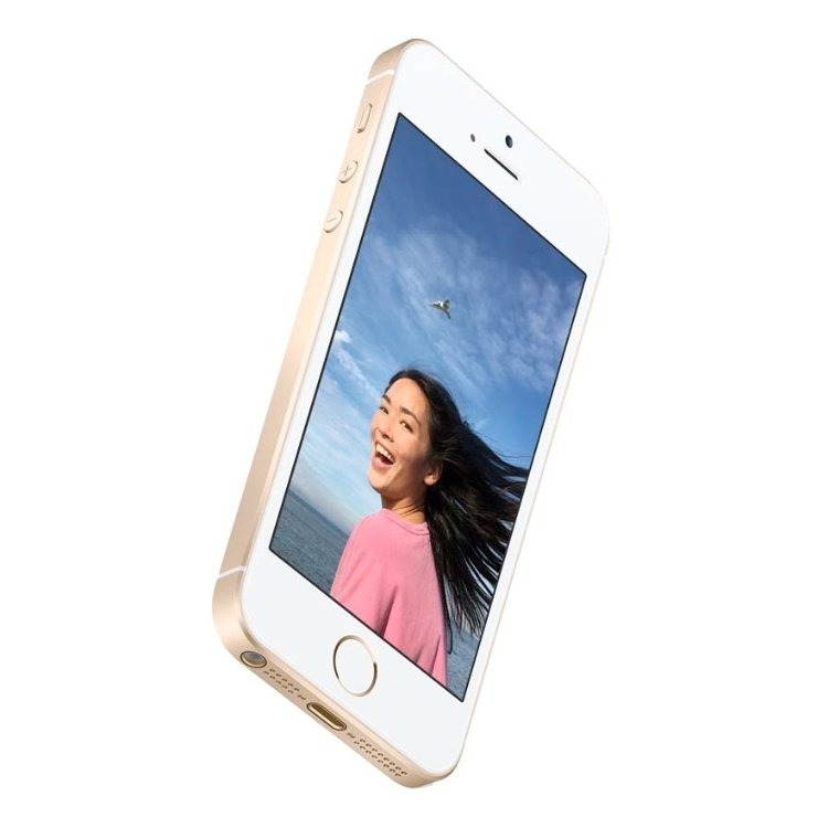 Тел.Apple iPhone SE 64GB