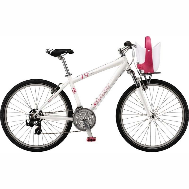 Велосипед Giant Miapi