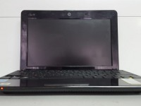 Нетбук Eee PC 1005PXD