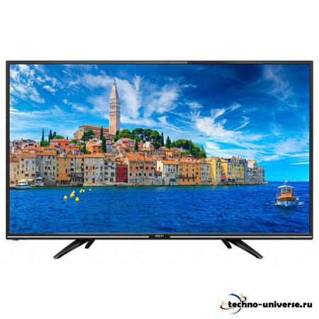 Телевизор ECON EX-32HS007B 32