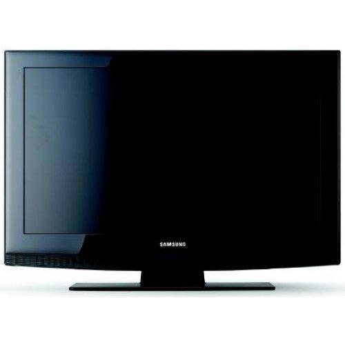 Телевизор Samsung LE32B350F1W