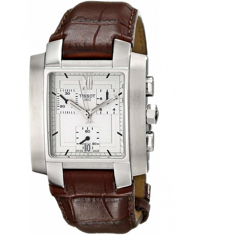 Часы TISSOT T60.1.517.33
