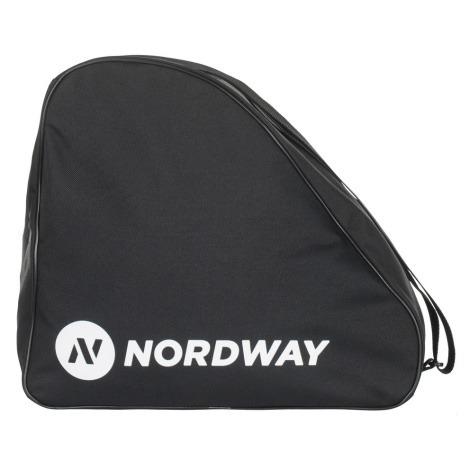 Сумка для коньков Nordway