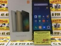 Мобильный телефон Xiaomi REDMI NOTE 3 PRO