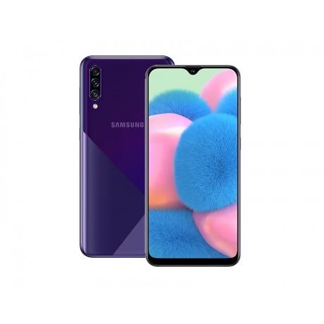 Смартфон Samsung Galaxy A30s 64GB