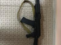АВТОМАТ ЮНКЕР-4