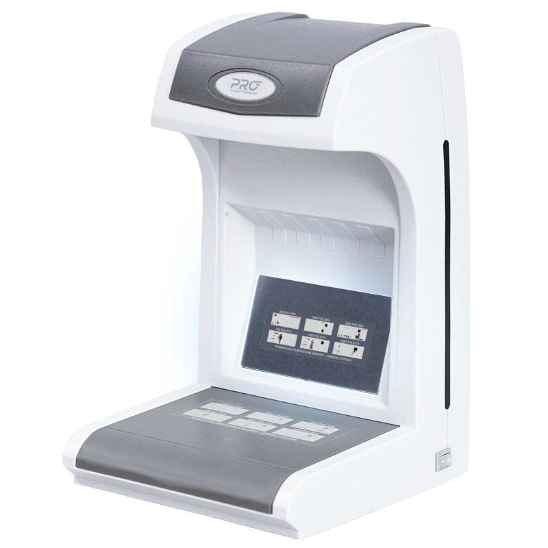 Инфракрасный детектор PRO 1500IR