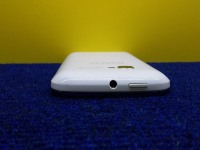 Мобильный телефон Alcatel OneTouch 5036D