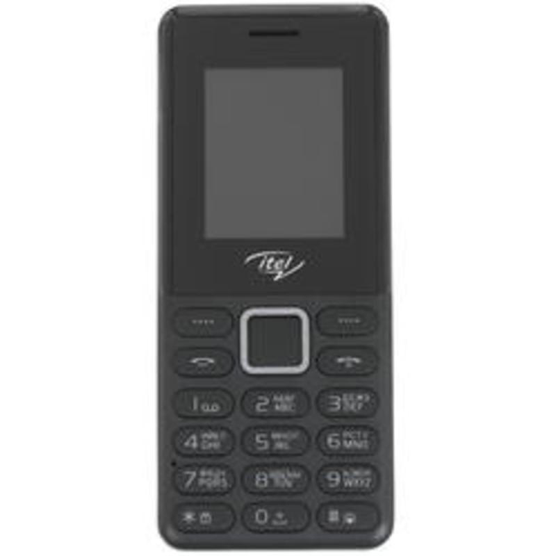 Телефон Itel 2163R