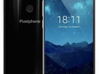 Мобильный телефон Pixelphone M1