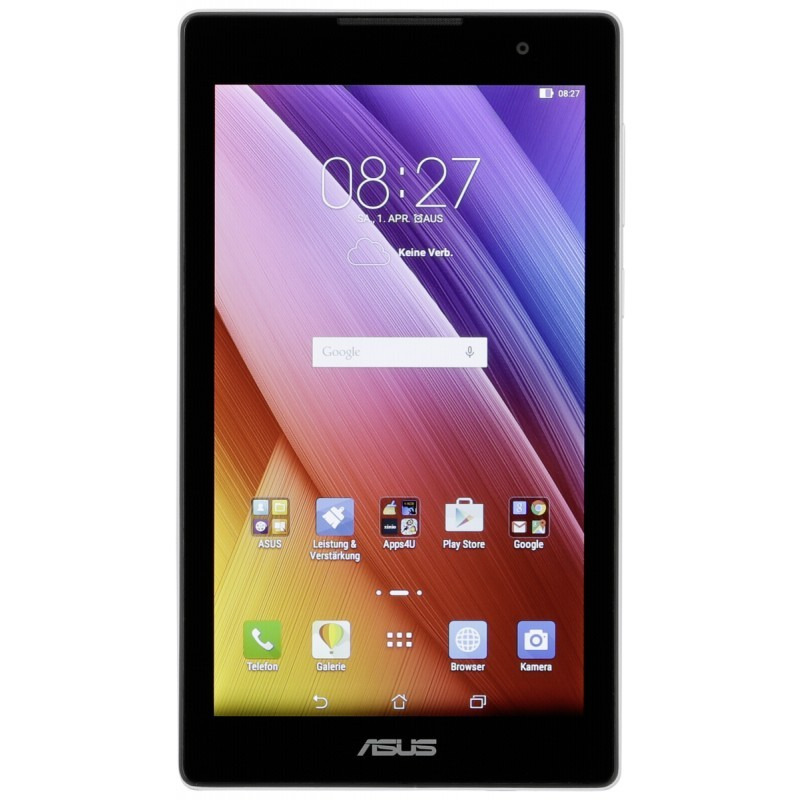 Планшет Asus ZenPad P01Y