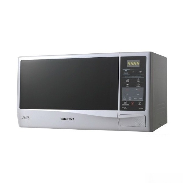 Микроволновая печь Samsung GE73E2KR