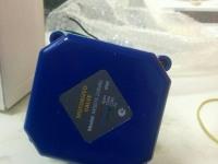 !Кран шаровой JW5015 220VAC