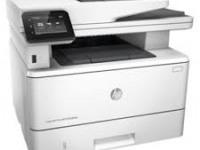 Принтер HP MFP M246