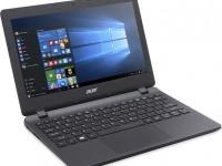 Нетбук Acer ES1-131-C1NL/Celeron N3050 1.5Mgz/2Gb/SSD 32Gb/Intel HD