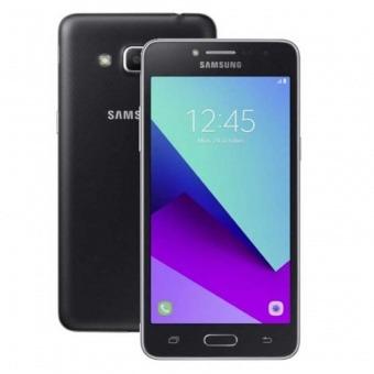 Смартфон Samsung Galaxy J2 Prime