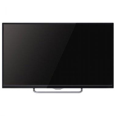 Телевизор OK. ODL40680F-TB 40
