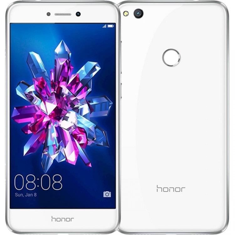 Мобильный телефон Honor