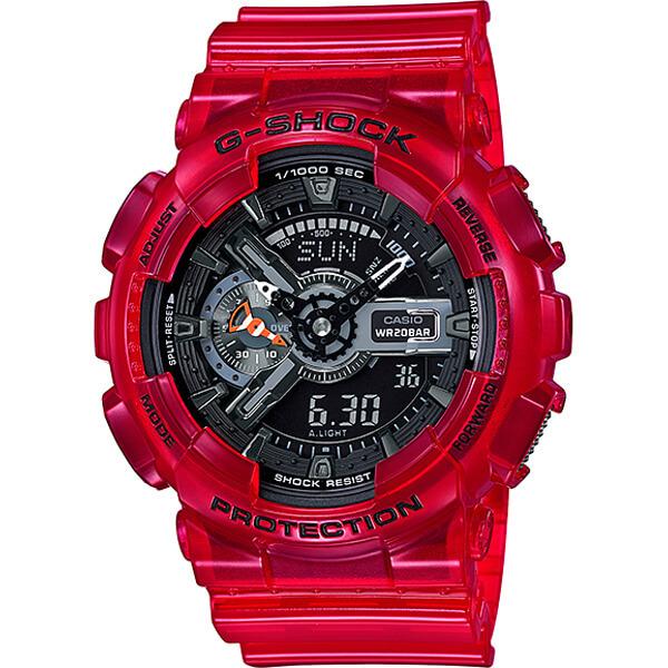 Часы наручные Casio G-Shock 5146