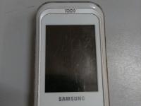 Samsung 3300K