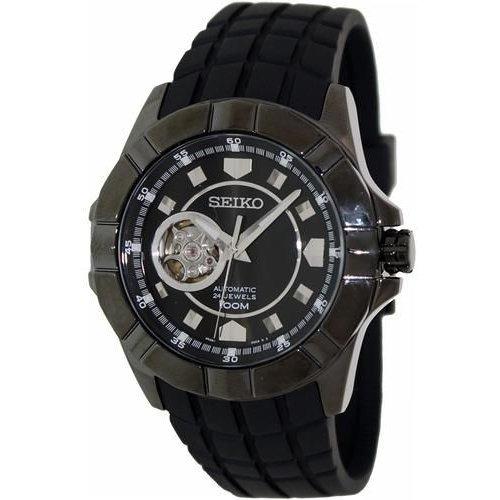 Наручные часы SEIKO SSA079K