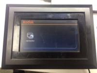 Цифровая фоторамка Kodak SV710